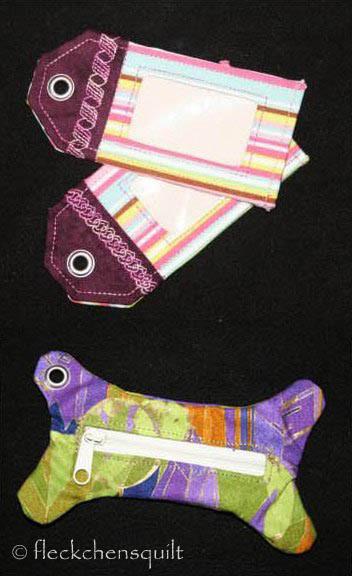 Geschenke Für Gute Freunde  Quilts und andere schöne Sachen kleine Geschenke für gute