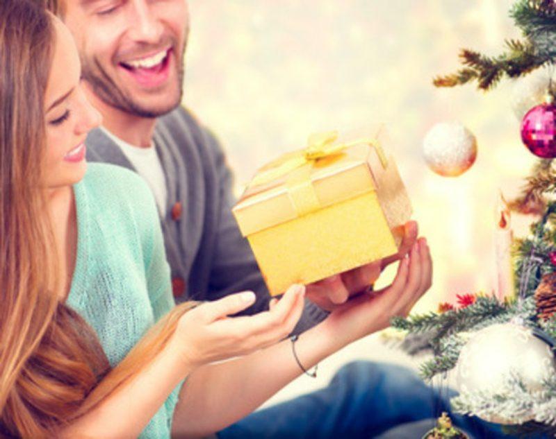 Geschenke Für Junge Männer  geschenke für männer zu ostern