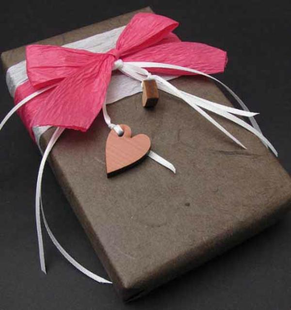 Geschenke Für Kinder Lustig Verpacken  Geschenke originell verpacken schöne