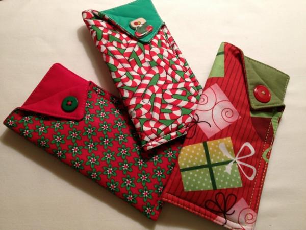 Geschenke Für Kinder Lustig Verpacken  Geschenke verpacken schöne und originelle Ideen