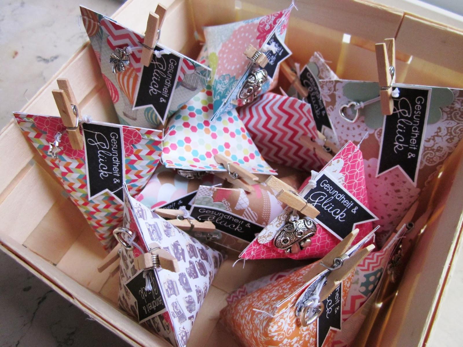 Geschenke Für Kollegen Zum Abschied  Geschenke zum abschied von kollegen – Beliebte Geschenke