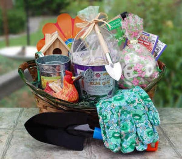 Geschenke Für Mama Basteln  Muttertagsgeschenke basteln 37 Ideen Archzine