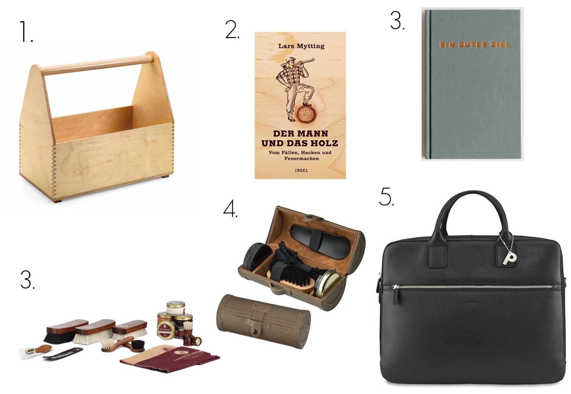 Geschenke Für Männer  Geschenke Für Männer Ausgefallene Geschenkideen Männer