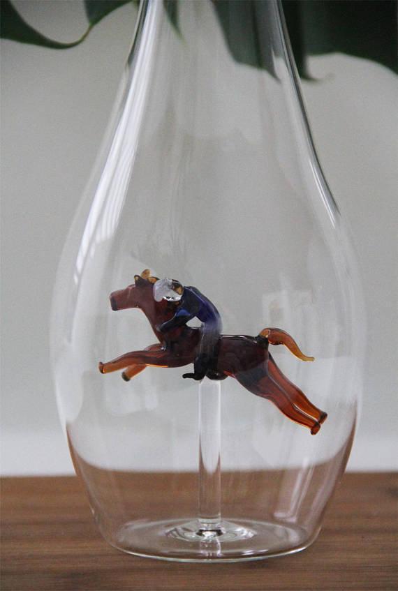 Geschenke Für Pferdeliebhaber  Reit Geschenke Pferd Liebhaber Geschenke für