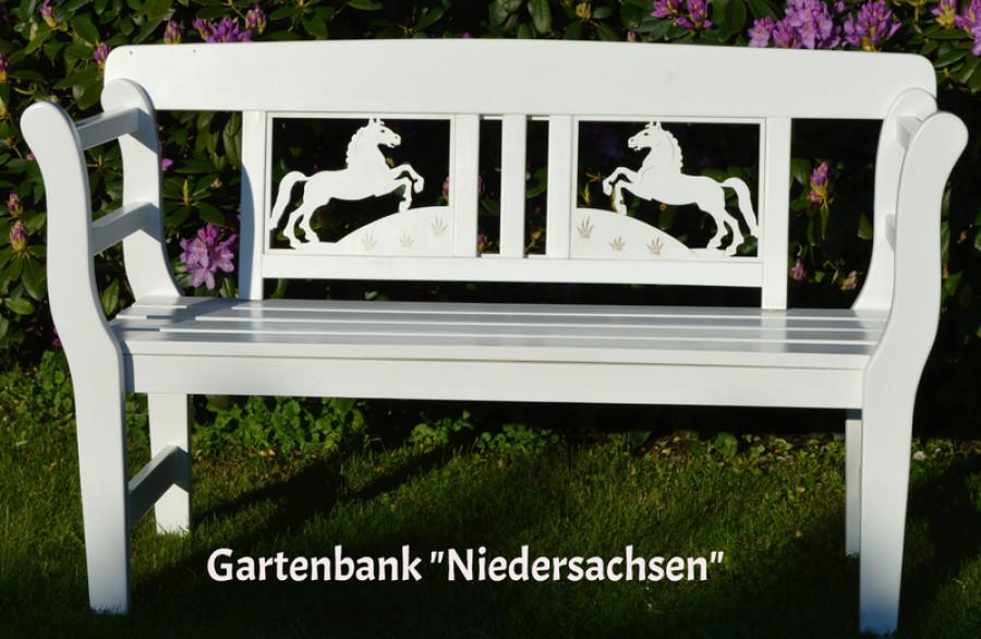 Geschenke Für Pferdeliebhaber  Geschenke für Reiter Geschenkideen für Reiterinnen