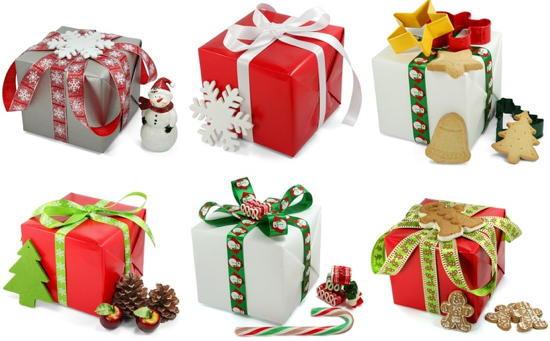 Geschenke Für Psychologen  22 Geschenke für Studenten Studis line
