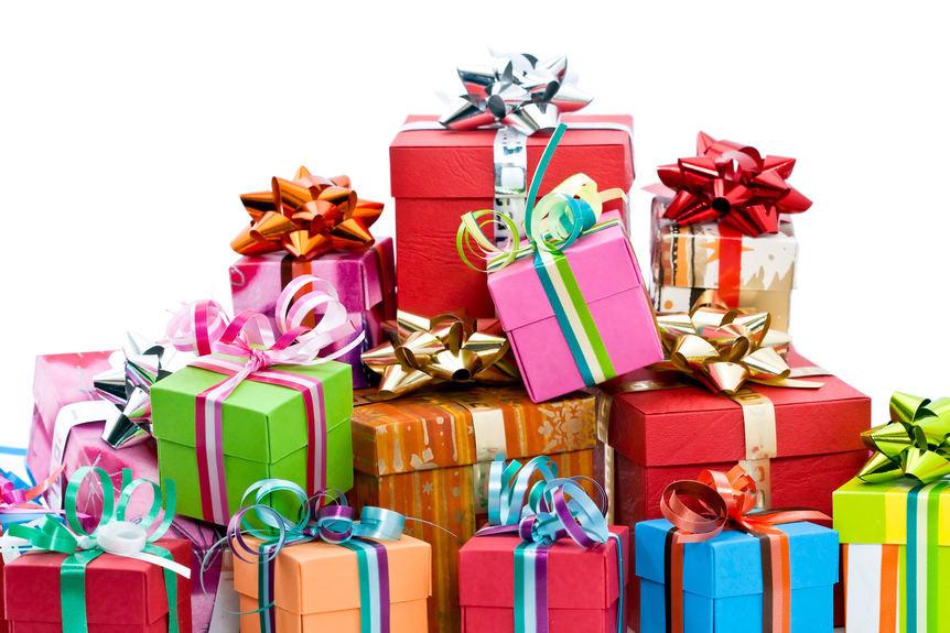 Geschenke Für Psychologen  Geschenke mit Herz Päckchenpacker gesucht Kaufbeuren