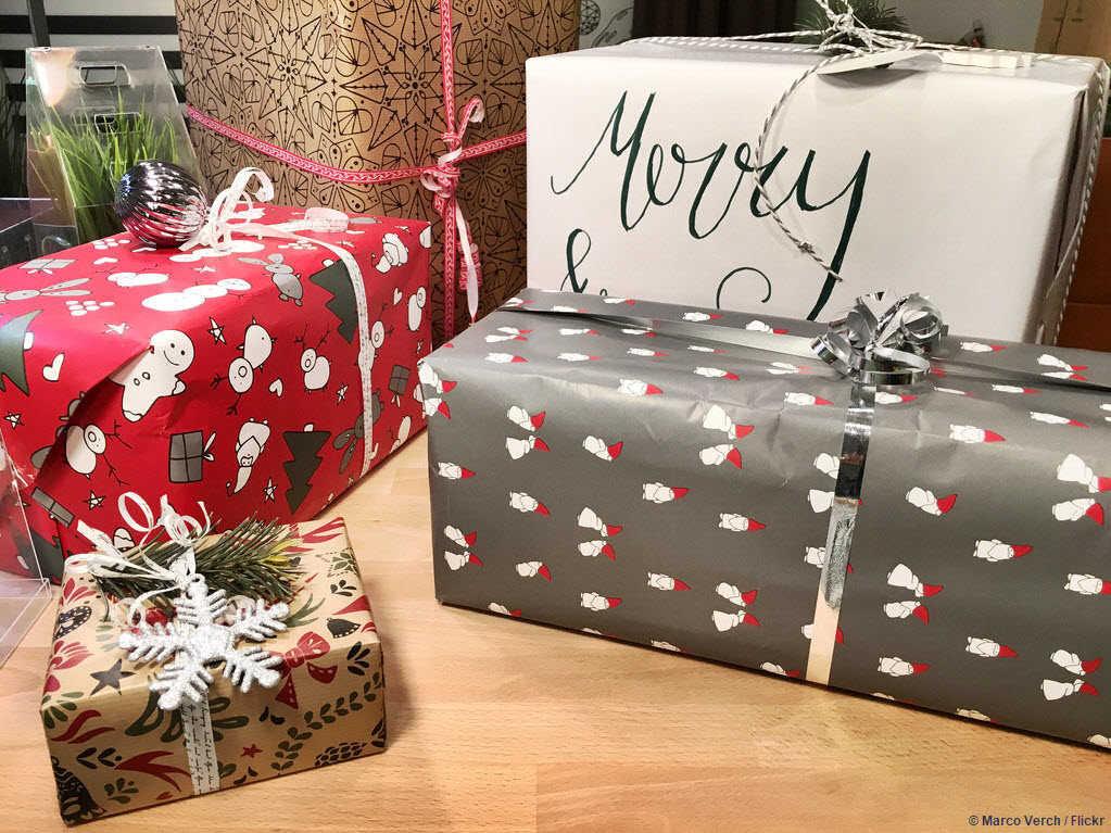 Geschenke Für Psychologen  Tolle Geschenkideen als Überraschung Geschenke für