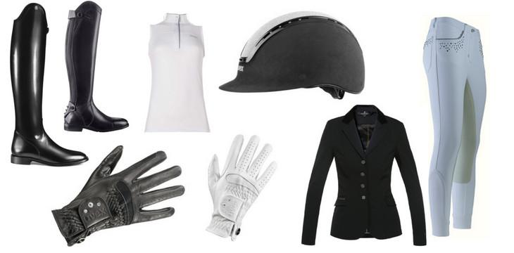 Geschenke Für Reiter  Geschenke für Reiter Alles für Turniersaison