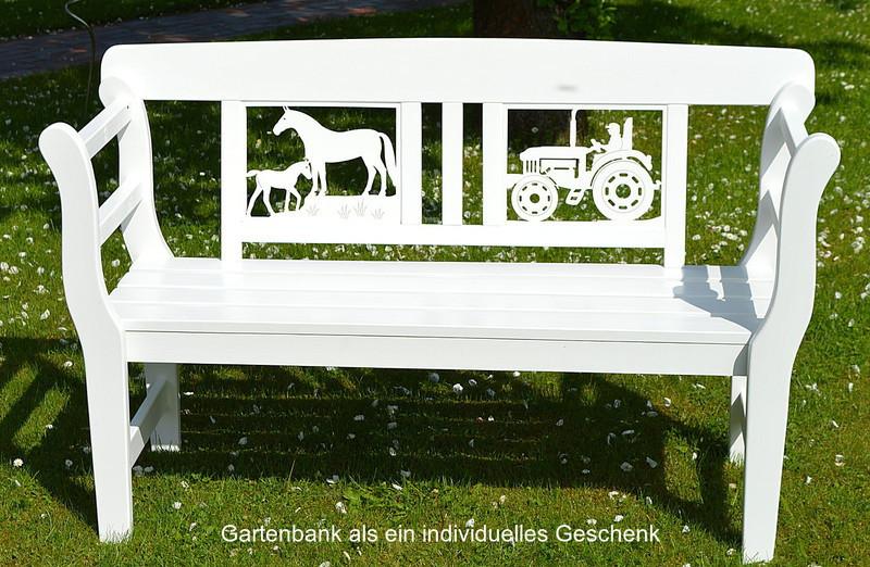 Geschenke Für Reiter  Geschenke für Reiter Geschenkideen für Reiterinnen