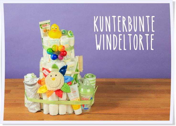 Geschenke Für Schwangere  Die besten 25 Geschenk werdende mutter Ideen auf Pinterest