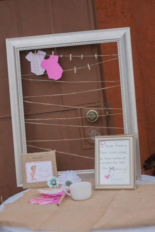 Geschenke Für Schwangere  Pin de Kássia Minini em Chá de bençãos