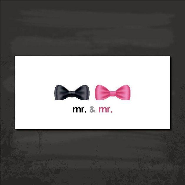 Geschenke Für Schwule  9 besten Männerhochzeit Schwule Hochzeit
