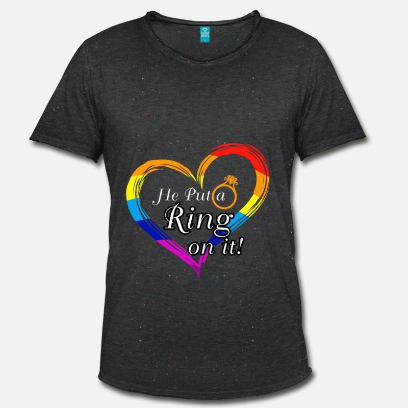 Geschenke Für Schwule  Suchbegriff Schwule Junggesellenabschied Geschenke