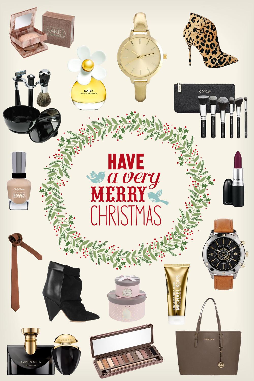 Geschenke Für Schwule  Geschenke freundin zu weihnachten – Beliebte Geschenke für