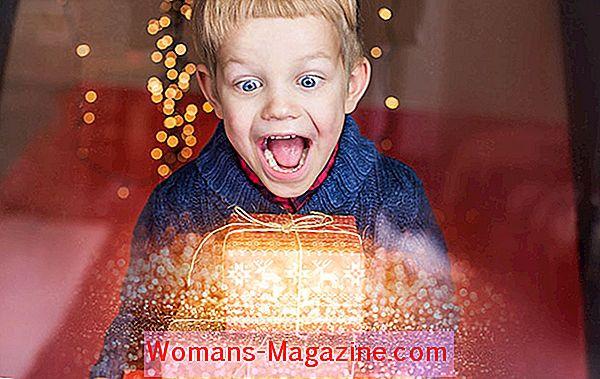 Geschenke Für Vierjährige Jungen  15 beste geschenke für 4 jährige jungen