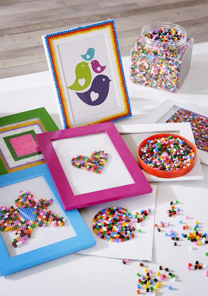 Geschenke Für Vierjährige Jungen  Das gewünschteste Wunschkind aller Zeiten treibt mich in