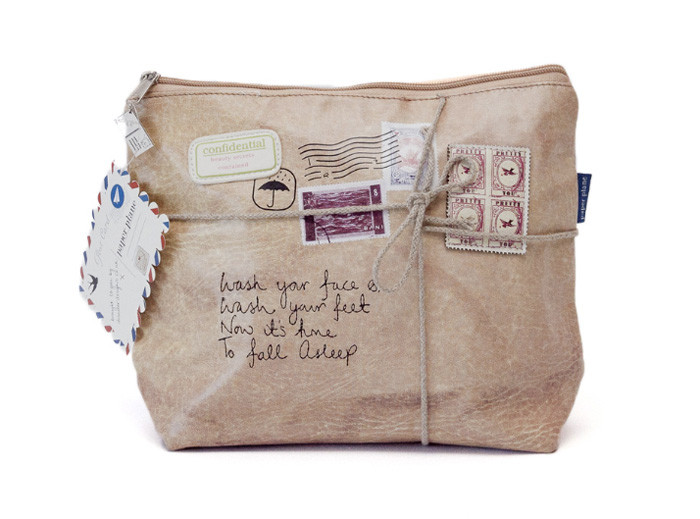 Geschenke Für Weltenbummler  Weihnachtsgeschenke für Weltenbummler Lilies Diary