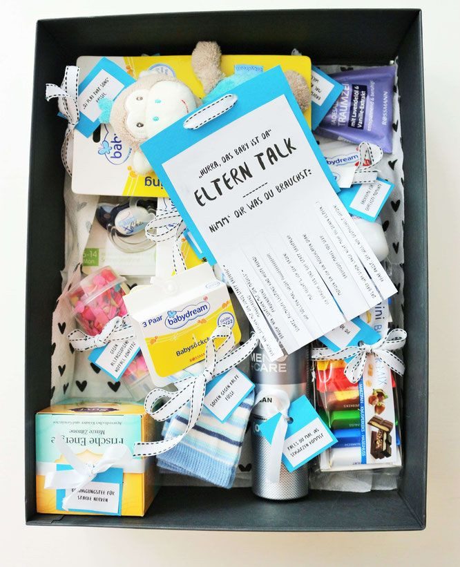 Geschenke Für Werdende Eltern  Die besten 25 Geschenke zur geburt mädchen Ideen auf