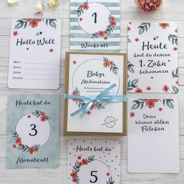 Geschenke Für Werdende Eltern  geschenke für werdende mütter kostenlos