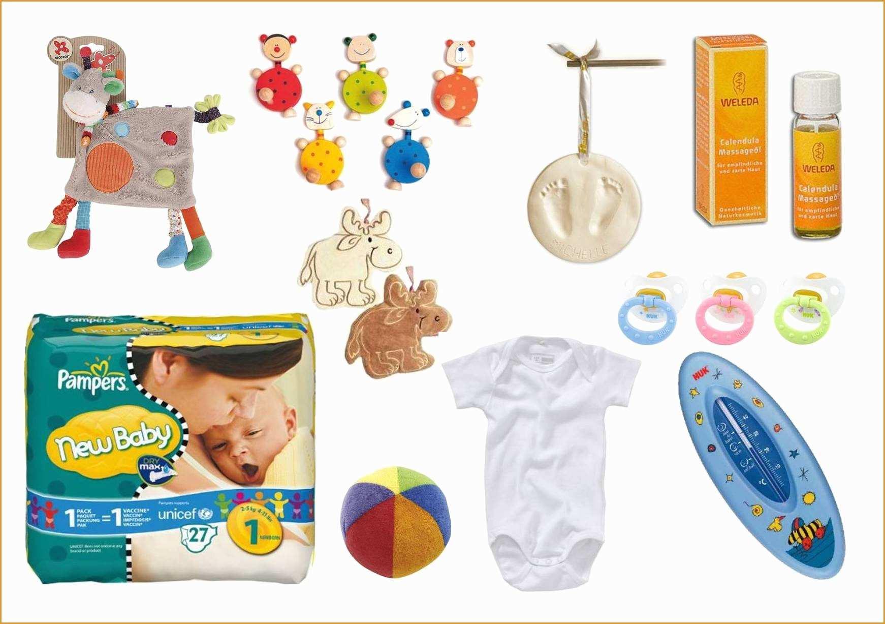Geschenke Für Werdende Eltern  December 2017