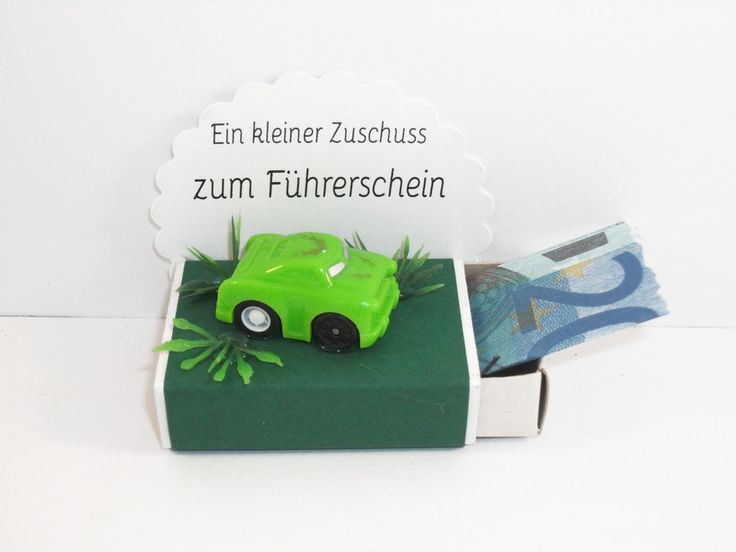 Geschenke Fürs Auto  geschenke fürs auto