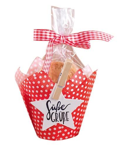 Geschenke Hübsch Verpacken  Geschenke hübsch verpacken und dekorieren