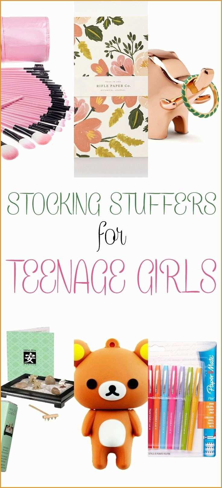 Geschenke Jugendliche  48 Erstaunliche Modelle Der Geschenke Für Jugendliche