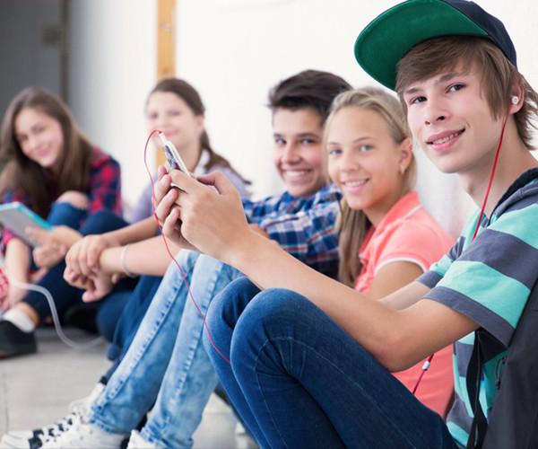 Geschenke Jugendliche  Coole Geschenke für Teenager & Jugendliche