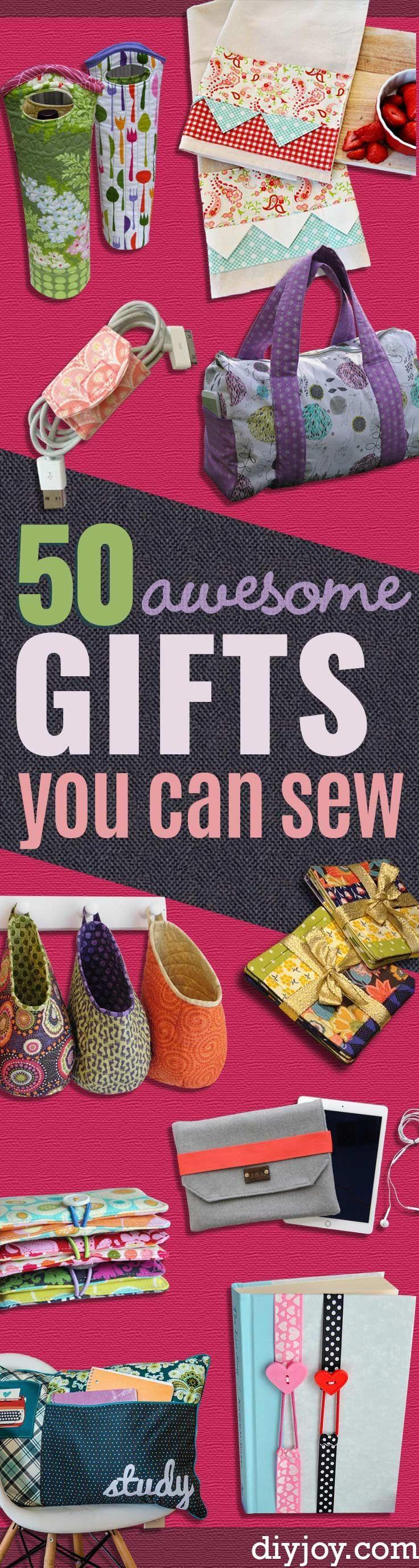 Geschenke Jugendliche  Die besten 25 Jugendliche geschenke Ideen auf Pinterest