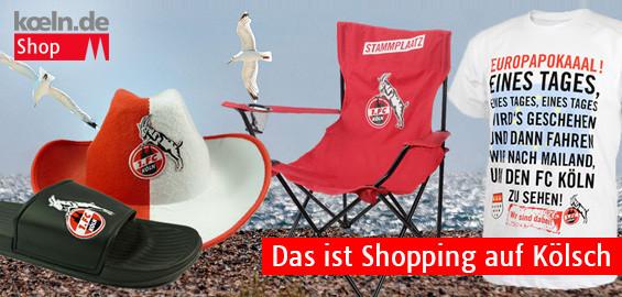 Geschenke Köln  Köln Shop Geschenke und Souvenirs aus Köln