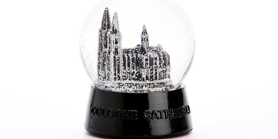 Geschenke Köln  Weihnachten Kölner Geschenke Tipps Die besten Köln