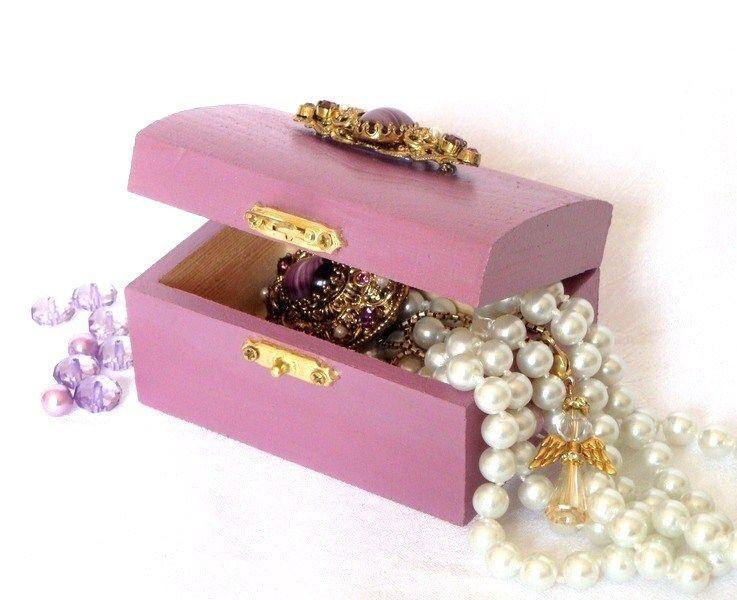 Geschenke Schwester  Originelle geschenke schwester – Beliebte Geschenke für
