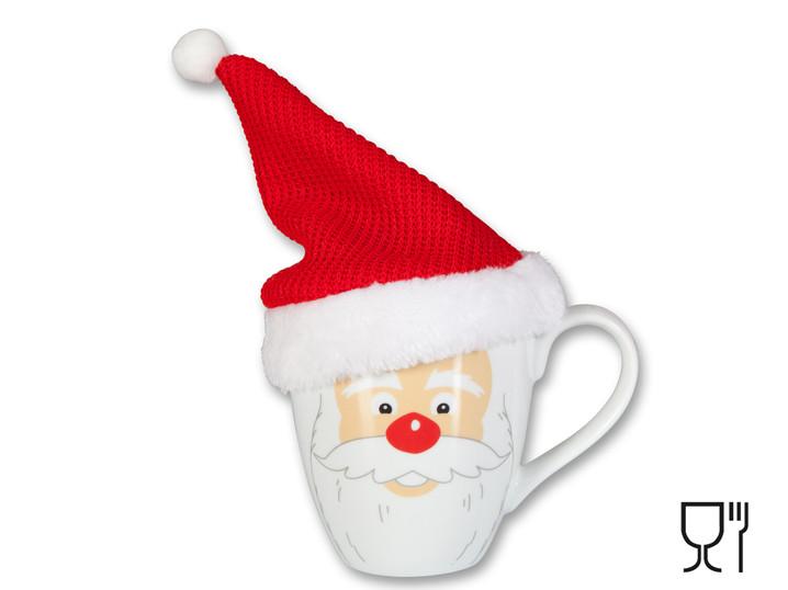 Geschenke Zu Nikolaus  Geschenke Zu Nikolaus Fr Weiche Haut Diy With Geschenke