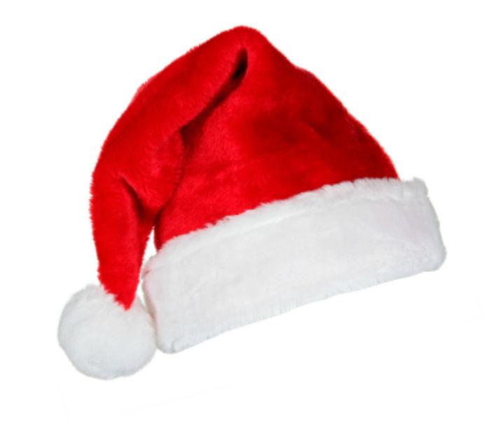Geschenke Zu Nikolaus  Nikolaus Geschenke mit Gutscheine kaufen