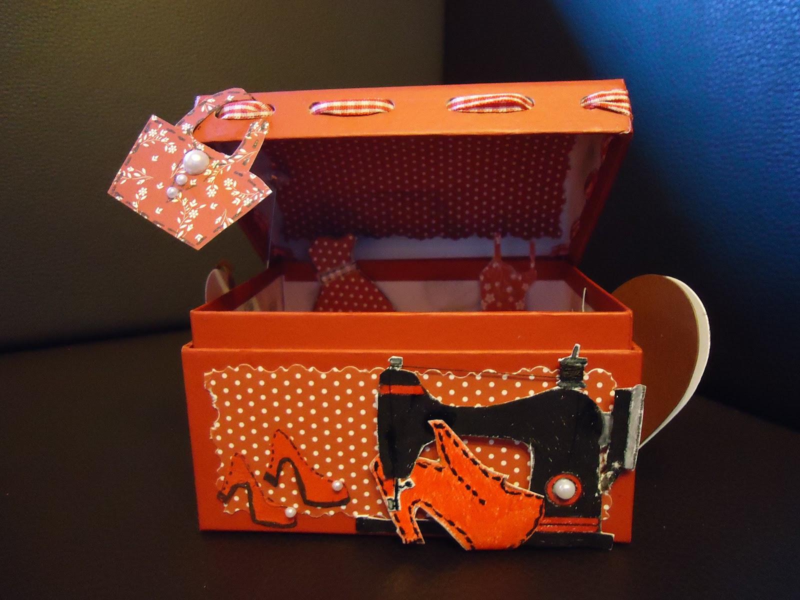 Geschenke Zum 25  Geschenke Zum 25 Great Birthday Gift Packages Fresh