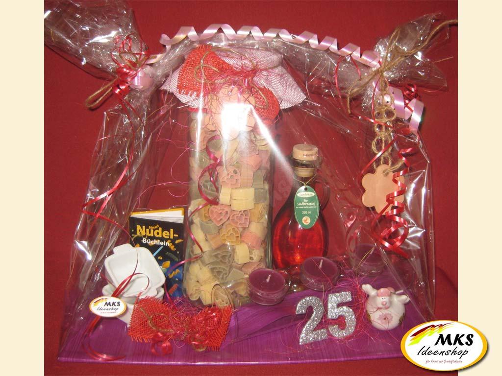 Geschenke Zum 25. Geburtstag  25 geburtstag geschenke – Bildanalyse – Wow Tao
