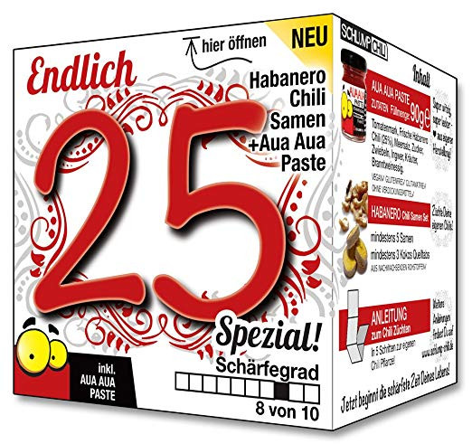 Geschenke Zum 25. Geburtstag  Geschenke 25 geburtstag frau – Beste Geschenk Website Foto