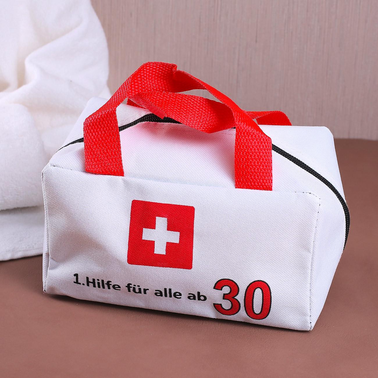 Geschenke Zum 30 Männer  Geschenkideen für den Notfall