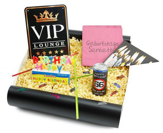 Geschenke Zum 60.Geburtstag  Geschenke zum 66 Geburtstag