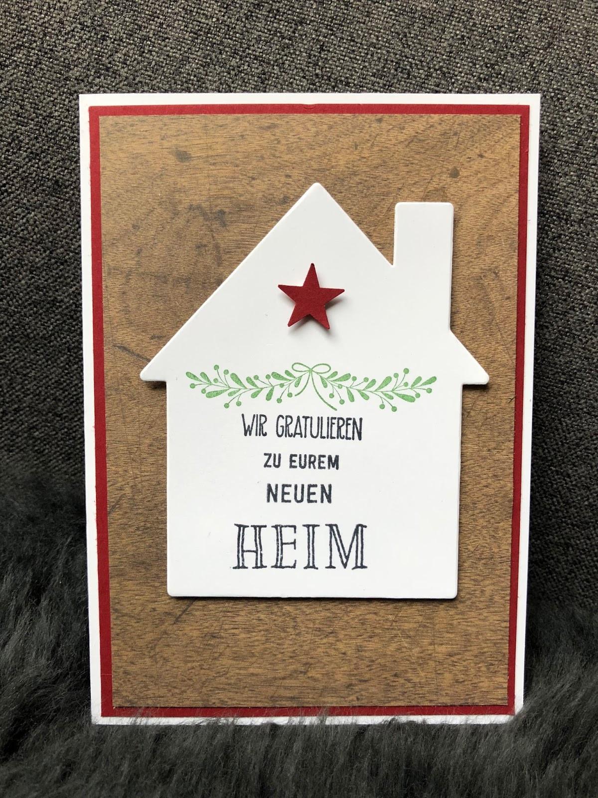 Geschenke Zum Einzug Ins Haus  Geschenk zum einzug ins haus – Beste Geschenk Website Foto