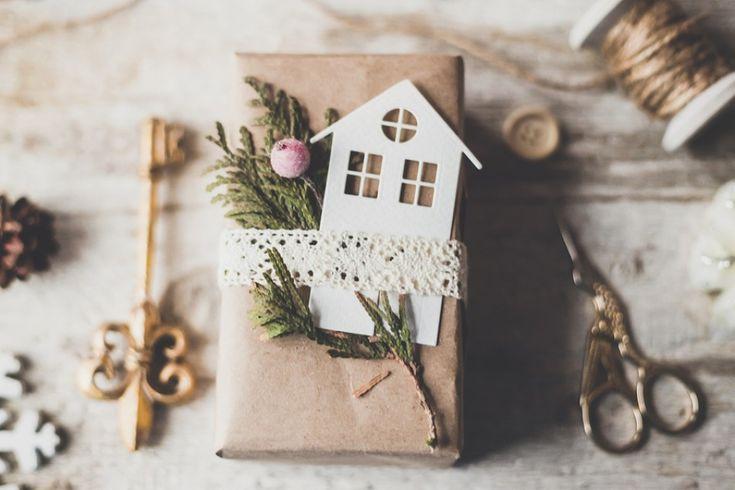Geschenke Zum Einzug Ins Haus  Die besten 25 Geschenke zum einzug Ideen auf Pinterest