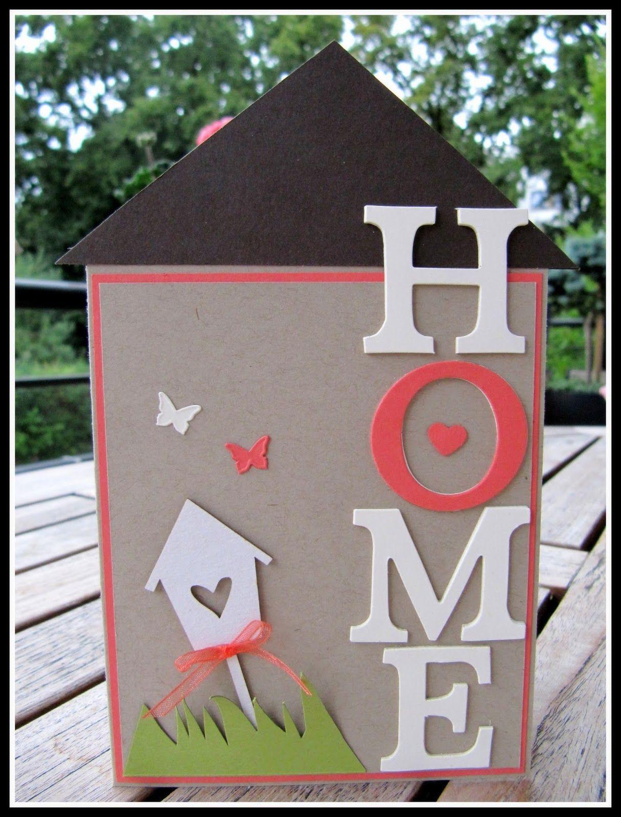 Geschenke Zum Einzug Ins Haus  Genial Geschenke Zum Einzug Ins Neue Haus