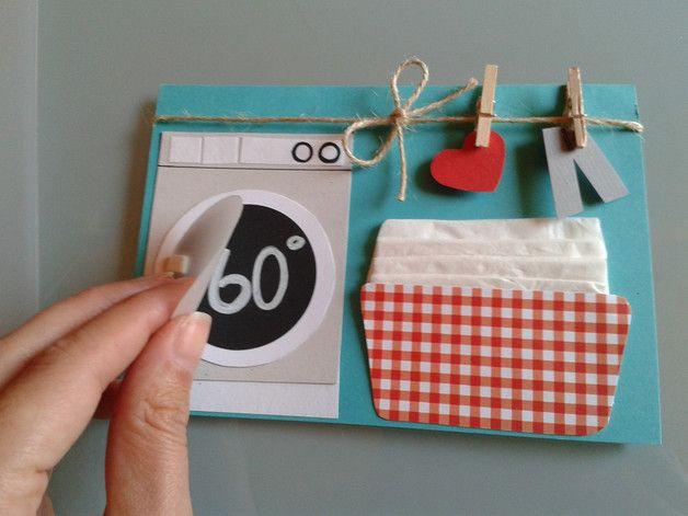 Geschenke Zum Geburtstag Frau  60 Geburtstag Geschenk Frau DIY