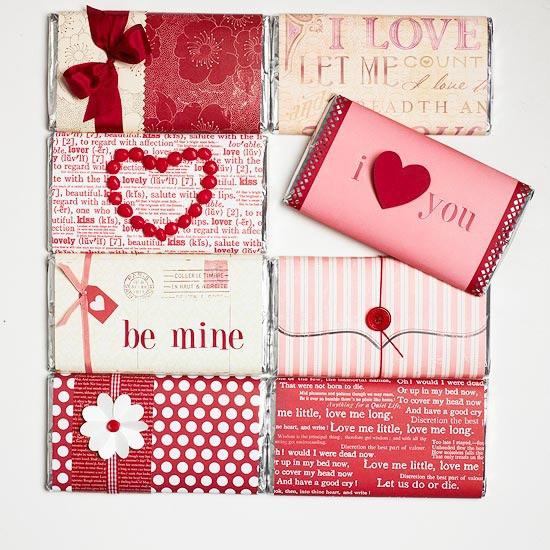 Geschenke Zum Jahrestag Für Sie  13 Geschenkideen zum Valentinstag für sie