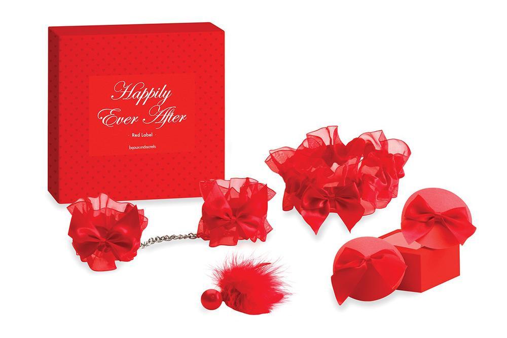 Geschenke Zum Jahrestag Für Sie  Geschenke zum Jahrestag Tipps und Ideen