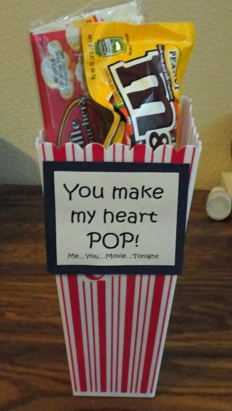 Geschenke Zum Jahrestag Für Sie  Geschenke zum Valentinstag Praktische Geschenkideen für
