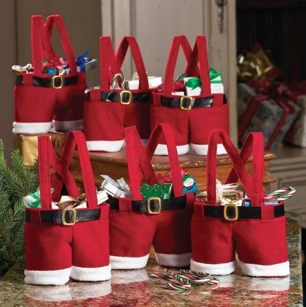 Geschenke Zum Nikolaus  Nikolaus kommt bald und es weihnachtet sehr