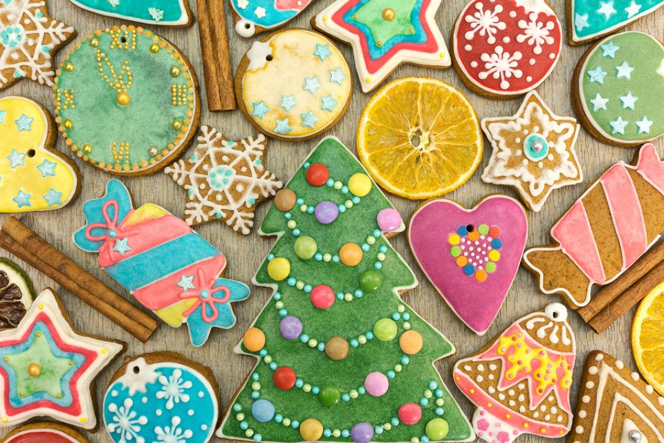 Geschenke Zum Selber Machen  Geschenkideen zum selber machen