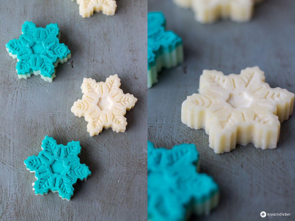 Geschenke Zum Selber Machen  15 DIY Kosmetik Geschenkideen zum Selbermachen